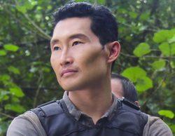 """Daniel Dae Kim ('Hawaii Five-0') confirma su salida de la serie: """"El camino a la igualdad raramente es fácil"""""""