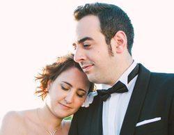 'Casados a primera vista' tendrá cuarta temporada en Antena 3