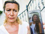 """La madre de Diana Quer se rompe al hablar de su hija en 'Espejo público': """"Me sigue costando mucho"""""""