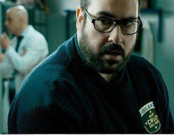 'Vis a Vis': Alberto Velasco confirma que no estará en la tercera temporada de la serie