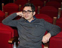 """Berto Romero, sobre 'Mira lo que has hecho': """"Hemos conseguido hacer una comedia desde el corazón"""""""