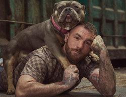 """La productora de 'A cara de perro' se justifica ante las críticas de Frank Cuesta: """"Un fallo de montaje"""""""