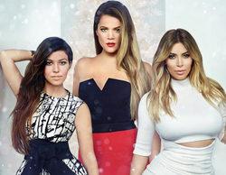 El desorbitado sueldo de las hermanas Kardashian por publicar una foto en Instagram