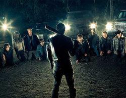 El actor Xander Berkeley ('The Walking Dead') pide fotos desnuda a una seguidora de la serie