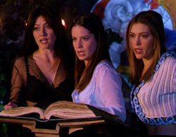 'Embrujadas': Los 9 rituales y objetos mágicos que nos enseñaron las hermanas Halliwell
