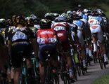El Tour de Francia sigue subiendo a la cima en Teledeporte y es lo más visto del día con un 5,2%