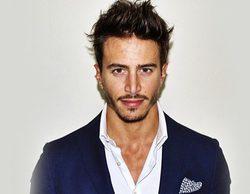 Marco Ferri ('GH VIP 5') se convierte en el reportero cazafamosos en Ibiza para 'Sálvame'