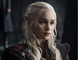 'Juego de Tronos': Desveladas las sinopsis y los títulos de los primeros episodios de la séptima temporada
