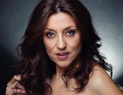 'Tu cara me suena 6': Pepa Aniorte, primera concursante confirmada