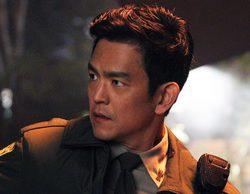 'The Exorcist': John Cho ficha por la serie para protagonizar su segunda temporada