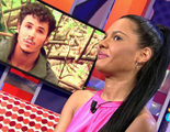 "Apolonia Lapiedra: ""Kiko quería quedar conmigo cuando estaba conociendo a Gloria Camila"""