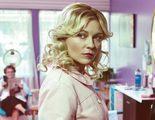 6 mujeres de 'Fargo' que rompen con el arquetipo femenino de las series actuales