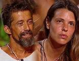 Laura Matamoros ('Supervivientes') se arrepiente de haber convertido a José Luis en finalista