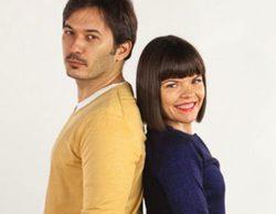 Los creadores de 'La que se avecina' graban el piloto de una sitcom diaria para Cuatro