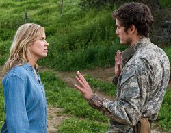 "'Fear The Walking Dead' 3x07 Recap: ""The Unveiling"""