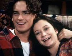 'Roseanne': El personaje de Johnny Galecki ('The Big Bang Theory') tendrá gran importancia en el regreso