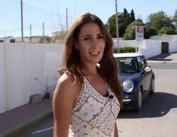 'En el punto de mira': Los taxistas piratas de Ibiza arremeten duramente contra los cámaras del programa
