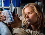 "'Fear The Walking Dead' 3x08 Recap: ""Children of Wrath"""