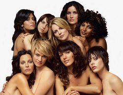 'The L Word': Showtime se encuentra desarrollando una posible secuela