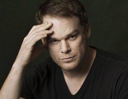 Netflix prepara 'Safe', nueva serie con Michael C. Hall ('Dexter') como protagonista