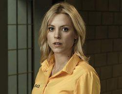 'Vis a vis': Maggie Civantos solo aparecerá en dos capítulos de la tercera temporada