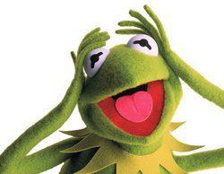 'The Muppets': Steve Whitmire deja de ser la voz de la Rana Gustavo tras 27 años