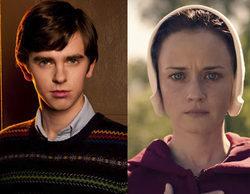 9 actores que quizá no sabías que hablaban español
