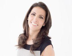 Ana Pastor prepara '¿Dónde estabas entonces?', un programa de reportajes que repasa la democracia española