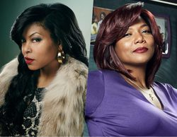 'Empire' y 'Star' se unirán en un 'crossover'