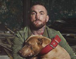 """Javier García Roche ('A cara de perro') responde a las acusaciones: """"Lo que importan son los animales y punto"""""""