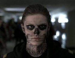 'American Horror Story': Ryan Murphy podría haber desvelado el nombre de la séptima temporada