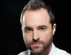 'Tu cara me suena 6': Raúl Pérez, el imitador de 'Late Motiv', nuevo concursante confirmado