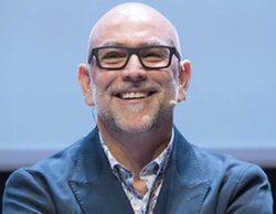 Movistar+ nombra a Fernando Jerez Director de #0 y de Contenidos de Entretenimiento