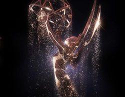Lista completa de nominados a los Emmy 2017