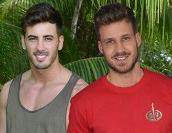 'Supervivientes': Alejandro e Iván serán los siguientes expulsados, según los usuarios de FormulaTV