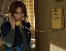 Los grandes olvidados de los Emmy 2017