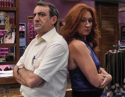 Televisión Española prescinde de 'La pelu' en el access de La 1
