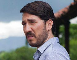 'Narcos': La tercera temporada se estrenará el 1 de septiembre en Netflix