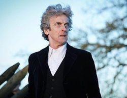 'Doctor Who': la BBC anunciará el domingo 16 de julio quién será el próximo Doctor