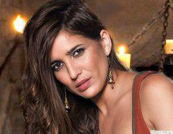 'Tu cara me suena 6': Lucía Jiménez ('Al salir de clase'), cuarta concursante confirmada