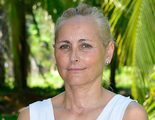 Lucía Pariente amenazó en 'Supervivientes' con ir a la embajada española para denunciar que estaba secuestrada