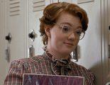 """Shannon Purser ('Stranger Things') se sincera tras su nominación a los Emmy: """"Esto es lo que da cierre a Barb"""""""