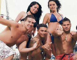 'Jersey Shore': Sus participantes volverán a la televisión en un nuevo programa llamado 'Reunion Road Trip'