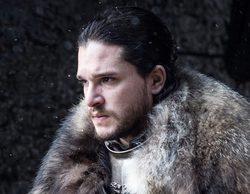 """Kit Harington ('Juego de Tronos') desmiente rumores sobre los amoríos de Jon Snow: """"Ygritte es su única mujer"""""""