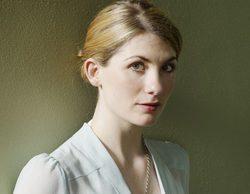 'Doctor Who': Jodie Whittaker será el decimotercer Doctor tras la marcha de Peter Capaldi de la serie