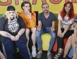 """Las redes lapidan el estreno de 'Snacks de Tele': """"¡Hasta 'Gym Tony' tiene más nivel!"""""""