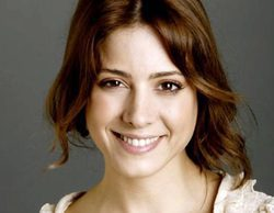 """Aroa Gimeno, sobre las producciones latinoamericanas: """"Pagan menos a los secundarios que a los extras"""""""
