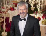 """Carlos Sobera recuerda su cobra a Elsa Pataky en 'Al salir de clase': """"Para una vez que me dejan tocar cacho"""""""