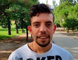 'Matadero': Javier Bódalo (El Rana en 'Cuéntame') ficha por el nuevo thriller de Atresmedia