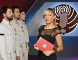 Cuatro ya anuncia la vuelta de 'Tú, yo y mi avatar' con los programas que se quedaron sin emitir